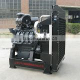 563kva diesel generator bf8m1015cp engine power pack