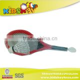 Children outdoor sports toys badminton racquet children game