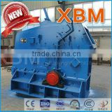 China Xingbang Manufactured ISO9001 & CE Certified impact crusher wear parts With Reasonable Prices