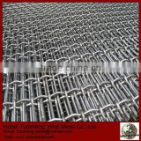 Professional Mesh Soil Sieve (manufacture in Anping)