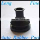 Supply Molded Rubber Pipe Sleeve for Auto Wires