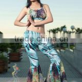 SWEGAL belly dance clothes SGBDT13455