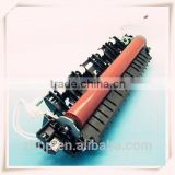 full-printerkits Fuser Unit for Brother printer Spare parts MFC 7360