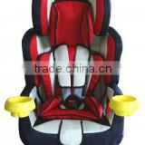 Convertible baby safety Car Seat