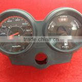 Motorcycle Speedometer for Suzuki,Piaggio,Peugeot