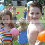 Magic Balloons Water Kids Toy 111 Water Balloons in less than One Minute Water Balloons For Children's Outdoor Sports