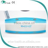Made in China abdominal belt for weight loss