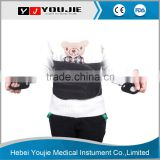 Youjie fashion medical abdominal waist back lumbar support belt