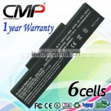 High Capacity Replacement notebook Battery For Asus A32-F3 Z53 Series 90-NFY6B1000Z KB8013