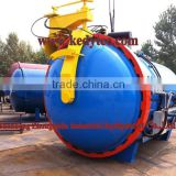 Large Composite Autoclave For Sale