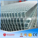 ADTO Group Factory Price Garden Grass Lawn Drainage Steel Grating Steel Bar Grates Trench Cover Metal Grid Cover Wholesale
