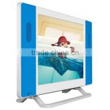 16 inch lcd tvs Small Size Flat Screen 17 Inch TV