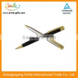 High quality Classic Metal Fountain Pen for business gift pen