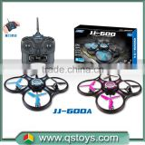 FACTORY PRICE JJ600A!4 ch china imports <b>toys</b>,<b>used</b> helicopter for sale,<b>baby</b> <b>toys</b>