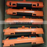 Color Toner Cartridge Compatible CRG101/301/701 for canon LBP2410/MF8150C/8170C/8180C/5200