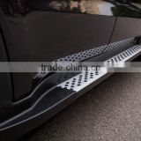 fashion style side step/running board for VEZEL