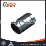 LM8UU Linear motion bearing