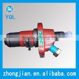 AD105LDCF095 CF1125 CF1130 fuel injection pump assembly diesel engine parts manufacturer