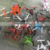 wholesale good price remote control aircraft rc glider fixed-wing aircraft birthday gift