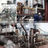 coal powder Air Jet Mill/Air classifier/pulverizing with separator/grinding mill/1um powder grinder