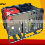 10KW gasoline generator set honda engine low fuel consumption series gasoline engine sets