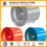 Hot Ddipped steel color coated coil PPGI color coil/sheet/plate Prepainted Galvanized Steel Coil/sheet/plate