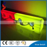 henan led light street kerbstone and curbstone for driveway