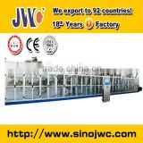 baby adult diaper making machine price
