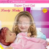 Baby Child Safety Products Baby Child Safety Products Baby Soft Toys Eco Friendly Baby Product