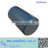 High Quality Eva Nice Balanced Body Foam Roller