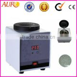 Home use tool Quartz Sand sterilize machine Au-9009