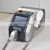Beauty product wax machine for hair removal cheap wax