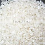 VIETNAM WHITE RICE 100% BROKEN