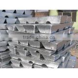 the best quality and price,cheap of ( Lead Ingot )