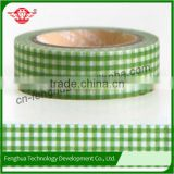 Hot sales with reasonable price adhesive lace tape