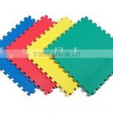 hot selling baby kids playing eva jiont puzzle mat