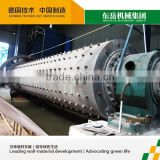 Hot selling brick making machine aac block machine for wholesales