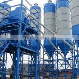 20-25T/H dry mortar / Automatic dry mortar production line/masonry machine