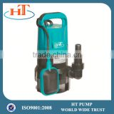 Submersible Garden Water Treatment System best water pumps