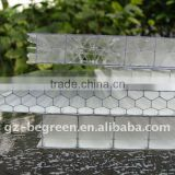 Transparent Cover Sheets,Honeycomb Plastic Sheet,Plastic Frosted Sheet,Hard Clear Plastic Sheet,Translucent Plastic Roof Panels