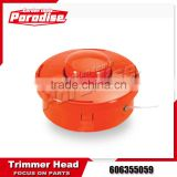 Bump and Go Nylon Grass Trimmer Head