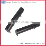 2015 Hot sell high quality Free sample storage tube / document tube
