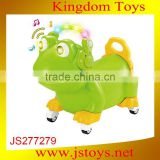 new kids toys for 2015 children small toy cars