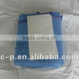 Medical Operating gown coat Surgical Gown / Surgical Operating gown / Sterile Disposable Protective clothing With Free Sample
