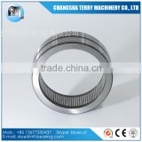 NA4017V needle roller bearings best price