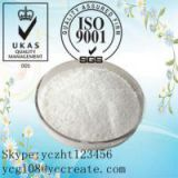 Methyltestosteron Steroid Powder 17-Alpha-Methyl Testosterone Steroid Powder (CAS: 58-18-4)