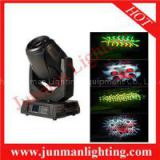 10R 280w Spot Wash Beam 3 In 1 Moving Head Light DJ Club Party Light