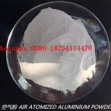 air  atomized aluminium powder