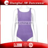 Dance Leotard ballet leotard adult dancewear
