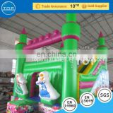 nflatable bouncer/ spiderman inflatable bounce house/cheap adult inflatable bouncy castle
